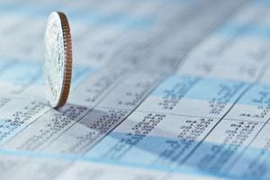 【今日のドル円】日米金融政策の方向性の違いを確認