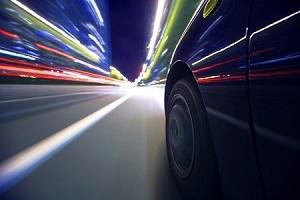 AWSHD、ストップ高・・・「ZMPフォーラム」で自動運転や今後の事業展開について講演