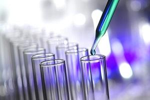 PSS、急反発・・・ベルギー企業と試薬開発およびOEM供給で契約締結
