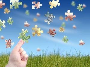 ミロク情報サービスは8月高値に接近、自律調整一巡して上値試す、17年3月期増収増益予想