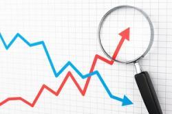コクヨが急反騰で年初来高値に接近、カウネットの貢献で2Q累計の営業利益が上ブレ