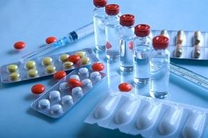 中外薬は年初来高値、17年12月期第1四半期は営業益3割増