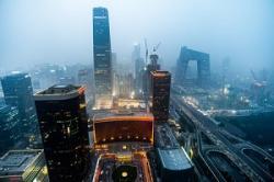 元本確保が当たり前だった中国の理財商品に変化の大波=大和総研