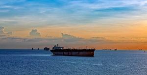 内海造、タクミナなど急騰・・・「バラスト水」排出規制で日本船1000隻超が対象と報道