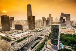 2018年も「ゾンビ企業」の処理を推進、中国の経済政策=大和総研