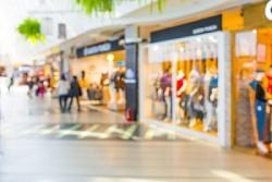 ネオスがストップ高気配で年初来高値を更新、業務提携によるAI活用の自動接客システムの開発に期待