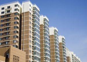 中国の住宅価格上昇のピークアウト近づく=大和総研が見通し