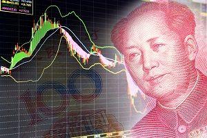 <上海市場の11月第4週>上海総合指数は11月4日以来の水準に、証券株の急落で市場心理が悪化