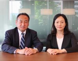 東京海上日動のiDeCo、全国の提携金融機関での対面相談を中心に加入者累計20万人を突破