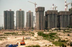 人口密度が高く、車も多い東京、なぜ中国のように深刻な渋滞が起きないのか
