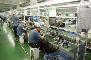 日本はインフレをねつ造している! 「中国と米国に倣っている」=香港メディア