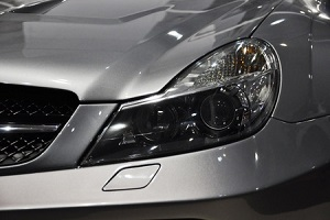 マーチャントは高値更新、台湾の電気自動車メーカーと協業
