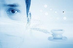 生化学工業は戻り試す、20年3月期大幅営業・経常増益予想