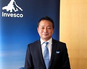 運用報酬の引下げとコスト増大で世界の運用会社再編が加速、独自の輝きを放つインベスコの戦略