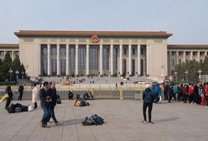 中国GDPの10年2倍計画の正念場! 大和総研が来年の中国経済を展望