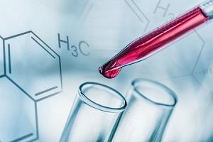 オンコリスBは急伸、欧州でHIV感染症治療薬の製造方法に関して特許査定