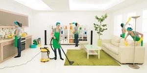 エキサイト、一時ストップ高・・・家事代行サービスに民泊清掃代行カテゴリ追加