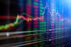 【香港IPO事情】12日上場2銘柄の公募価格決定、21日まで8営業日連日の新規上場がスタート