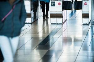 ビーマップ、大幅高・・・JR東日本グループやソフトバンクと共同で交通費精算サービスを開始へ