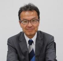 損保ジャパン日本興亜アセット「アセアン・オーナーズ・ファンド」、アセアンのオーナー企業に厳選投資