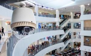 東芝、続伸・・・1000万件の顔画像を8.31ミリ秒で抽出できる技術開発
