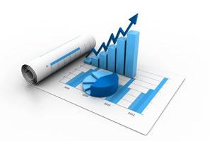 【為替本日の注目点】ユーロドル経済指標に反応し下落