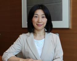 <★★★★★>BNYメロン・アセット「女性活力日本株ファンド」、女性力の活用は日本の成長戦略にも合致