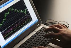 インテリジェントウェイブは戻り歩調、18年6月期2桁営業増益予想