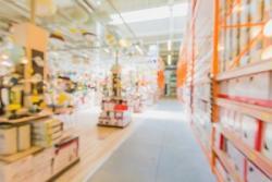 クスリアオキが大幅高で3日続伸、7月度の全店売上高は前年比17.5%増で伸び率拡大