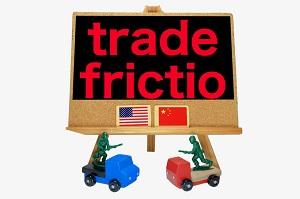 米国と貿易摩擦があっても中国経済は安定成長を維持=大和総研