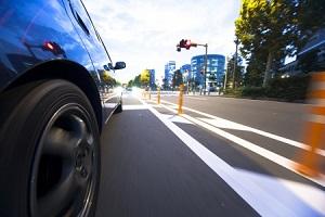 ザイン、急反発・・・画像処理用LSIがドイツ車のドライブレコーダーに搭載