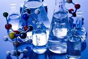 リボミックは急伸、慶應大と肺がん治療薬の開発で共同研究契約を締結