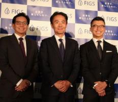 外国株取引をグンと身近に、アナリスト情報で個別株の投資判断ができるFIGS開始