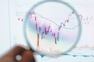 トシン・グループは基調転換して戻り歩調、自己株式取得や割安感を評価