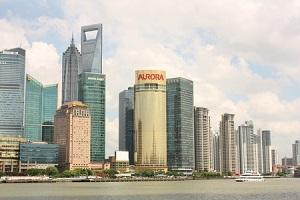 中国国家の千年の大事、河北省「雄安新区」の危ない船出=大和総研