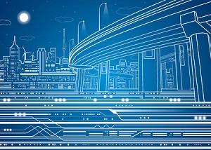 トレックスS、続急伸し新高値・・・高速過度応答を実現した降圧DC/DCコンバータ開発