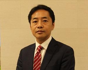 <最優秀ファンド賞>「優良日本株ファンド」、グループの企業調査力を駆使し優良・割安な日本株に厳選投資
