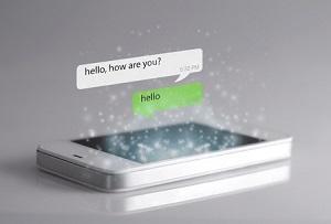 メタップス、急反発・・・メッセージアプリ上で買い物できるサービス開始