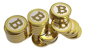 マーチャントは続急伸、BTCボックス社と仮想通貨事業で提携