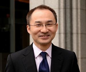 ESGこそ将来の勝ち組企業を選ぶものさし=シュローダーのファンドマネージャーに聞く日本株のESG投資