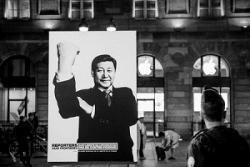 権力基盤を固めた習近平総書記は3期目を狙う?=大和総研が中国共産党人事を分析