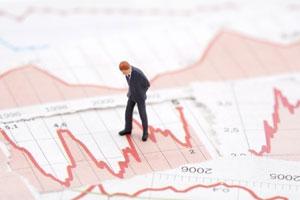 日本経済にとって最大の問題は「財政赤字と政府債務」だ!=中国