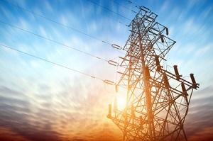 四国電は続急伸、17年3月期業績予想の上方修正を好感