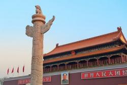動き出した中国・習近平氏の長期政権、新体制人事のポイントは? =大和総研