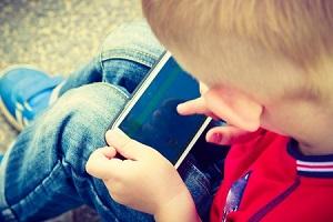 SMN、ストップ高・・・自動広告配信サービスを「iPhone」にも対応と報道