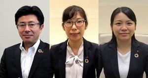 東海東京のiDeCo、資産形成の入口商品として各種の運用サポートツールを用意