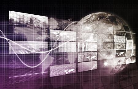 アスカネット、急伸・・・AIプレートの海外展示会への出展計画を開示