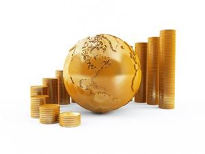 日本は世界一の債権国!しかも25年連続、中国とは「資産の質が違う」