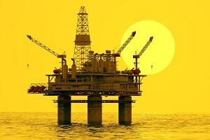 国際帝石、石油資源など急伸・・・OPECが原油減産で合意