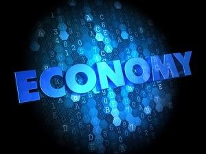 セントラル短資FXが「ウルトラFX」専用「Uチャート」の利用条件を発表、月間1000万通貨以上に